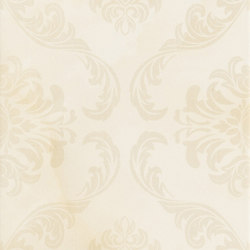 Glamourwall Onyx Baroque | Wall tiles | ASCOT CERAMICHE