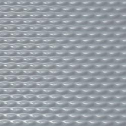 Frame Knot Sky | Baldosas de cerámica | Fap Ceramiche