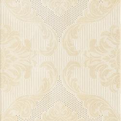 Glamourwall Onyx Baroque Dec | Wandfliesen | ASCOT CERAMICHE