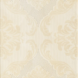 Glamourwall Onyx Baroque Dec | Wall tiles | ASCOT CERAMICHE