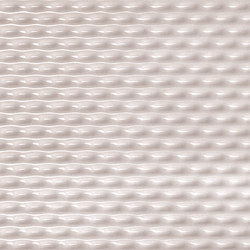 Frame Knot Talc | Wall tiles | Fap Ceramiche
