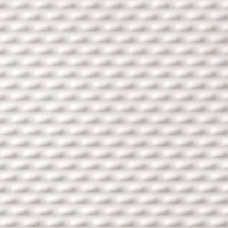 Frame Knot White | Wall tiles | Fap Ceramiche