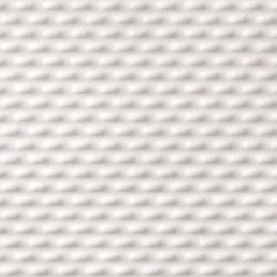 Frame Knot White | Baldosas de cerámica | Fap Ceramiche
