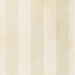 Glamourwall Onyx Lignes Dec | Wall tiles | ASCOT CERAMICHE