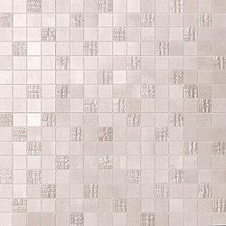 Frame Talc Mosaico | Mosaici | Fap Ceramiche