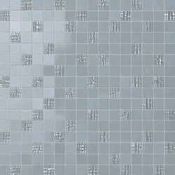Frame Sky Mosaico | Mosaïques | Fap Ceramiche