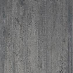Cosmo Vision - RB90 | Ceramic slabs | Villeroy & Boch Fliesen