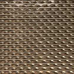 Frame Lamina Oro Inserto | Ceramic tiles | Fap Ceramiche
