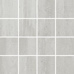Cosmo Vision - RB10 | Ceramic mosaics | Villeroy & Boch Fliesen