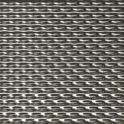 Frame Lamina Platino Inserto | Ceramic tiles | Fap Ceramiche