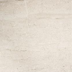Gradual Tortora | Ceramic tiles | ASCOT CERAMICHE