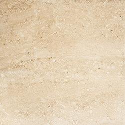 Gradual Beige | Baldosas de suelo | ASCOT CERAMICHE