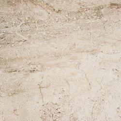 Gradual Tortora Scuro | Piastrelle/mattonelle per pavimenti | ASCOT CERAMICHE