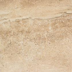 Gradual Beige Scuro | Bodenfliesen | ASCOT CERAMICHE