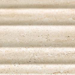 Gradual Beige Lines | Wandfliesen | ASCOT CERAMICHE