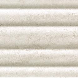 Gradual Tortora Lines | Wall tiles | ASCOT CERAMICHE