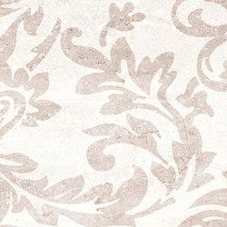 Gradual Tortora Inserto | Piastrelle ceramica | ASCOT CERAMICHE
