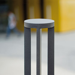 Potelet Antares | Bollards | AREA