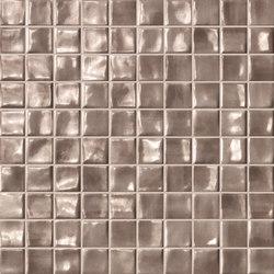 Frame Natura Earth Mosaico | Mosaïques | Fap Ceramiche