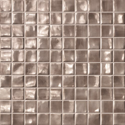 Frame Natura Earth Mosaico | Mosaike | Fap Ceramiche