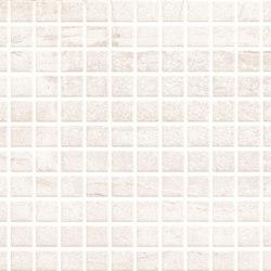 Gradual Tortora Mosaico | Mosaïques | ASCOT CERAMICHE
