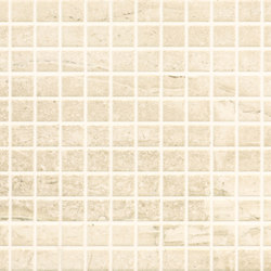 Gradual Beige Mosaico | Mosaici ceramica | ASCOT CERAMICHE
