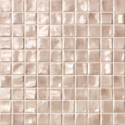 Frame Natura Sand Mosaico | Ceramic mosaics | Fap Ceramiche