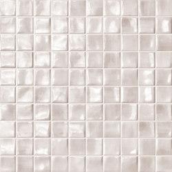 Frame Natura White Mosaico | Mosaics | Fap Ceramiche