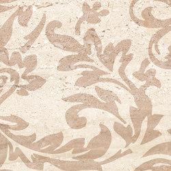 Gradual Beige Inserto | Piastrelle/mattonelle da pareti | ASCOT CERAMICHE