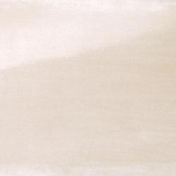 Frame Sand | Baldosas de cerámica | Fap Ceramiche