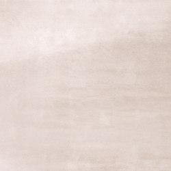 Frame Talc | Baldosas de cerámica | Fap Ceramiche