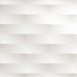 Lumina Diamante White Gloss 25x75 | Ceramic tiles | Fap Ceramiche
