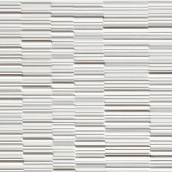 Interiors White Hard | Wall tiles | ASCOT CERAMICHE