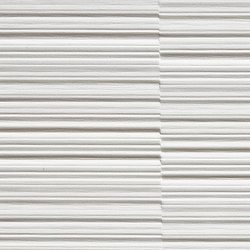Interiors White Medium | Wall tiles | ASCOT CERAMICHE