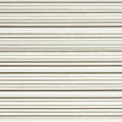 Interiors Beige Soft | Carrelage mural | ASCOT CERAMICHE