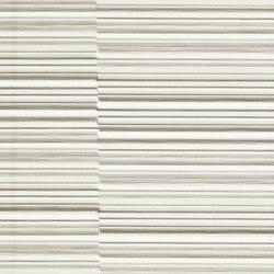 Interiors Beige Medium | Carrelage mural | ASCOT CERAMICHE