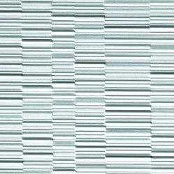 Interiors Sky Hard | Piastrelle/mattonelle da pareti | ASCOT CERAMICHE