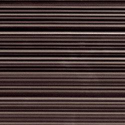 Interiors Brown Soft | Wall tiles | ASCOT CERAMICHE