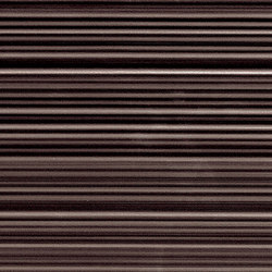 Interiors Brown Soft | Carrelage mural | ASCOT CERAMICHE