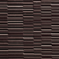 Interiors Brown Hard | Wall tiles | ASCOT CERAMICHE