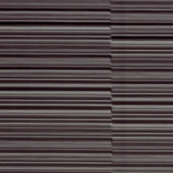Interiors Black Medium | Wall tiles | ASCOT CERAMICHE