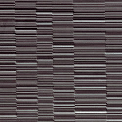 Interiors Black Hard | Wall tiles | ASCOT CERAMICHE