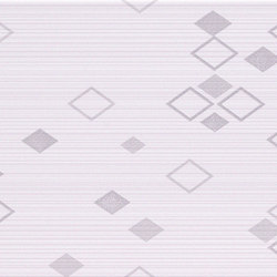 Kilim Glicine Rombi | Piastrelle ceramica | ASCOT CERAMICHE