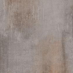 Metallic Illusion - ME6M | Platten | V&B Fliesen GmbH