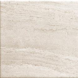 Misty Tortora | Azulejos de pared | ASCOT CERAMICHE