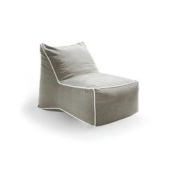 Sacco | Bag | Sitzsäcke | Talenti