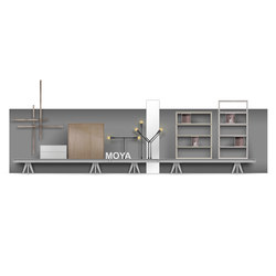 Mus | Sideboards / Kommoden | MOYA
