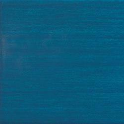 Pennellato Blu | Wall tiles | ASCOT CERAMICHE