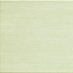 Pennellato Verde | Azulejos de pared | ASCOT CERAMICHE