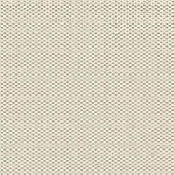 Creative System 4.0 - CR20 | Baldosas de cerámica | Villeroy & Boch Fliesen